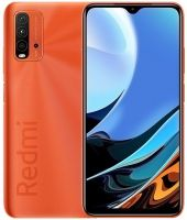 Смартфон Xiaomi Redmi 9T 4/64GB (NFC)