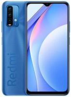 Xiaomi Redmi 9T 4/128Gb Blue