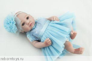 "Кукла ""Симона"""