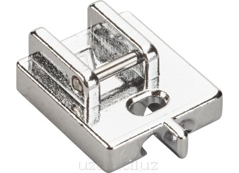 Лапка Для вшивания потайной молнии Bernette - 502020.90.67