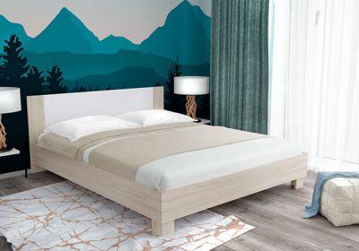 Кровать Sontelle Ферри