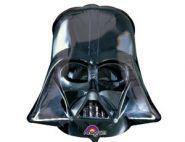 ФИГУРА Звездные Войны Шлем Вейдера,  55*109 см