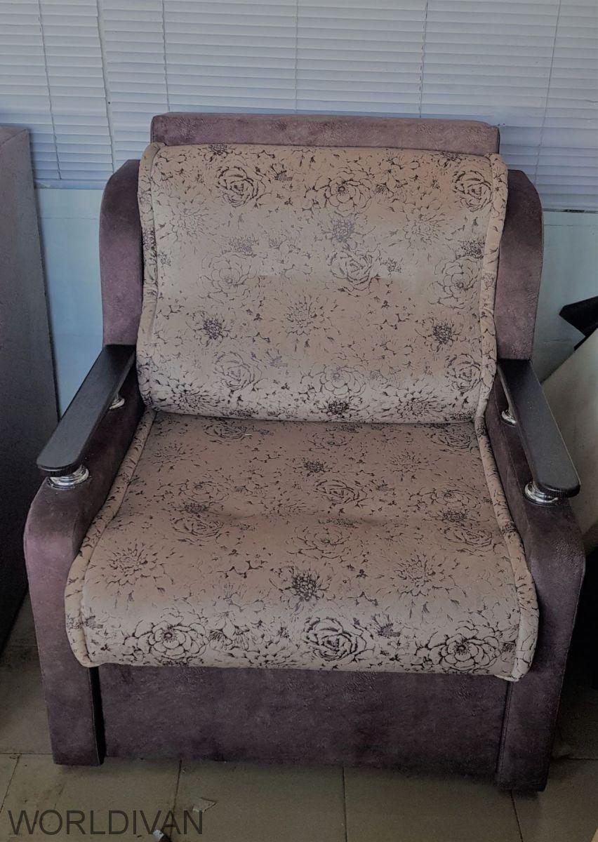Кресло кровать Лана