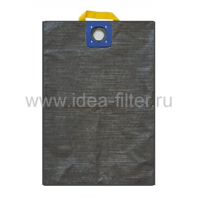 MAXX POWER ZIP-K25 многоразовый мешок для пылесоса KARCHER NT 75 - 1 штука