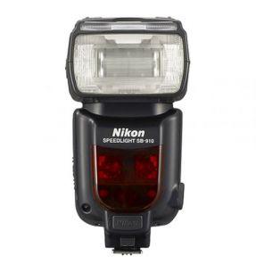Nikon Speedlight SB-910