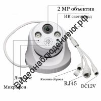 ST-IP870-XM-2M-W-S-A-2.8