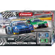 Автотрек Carrera EVOLUTION - DTM Ready to Roar 25237