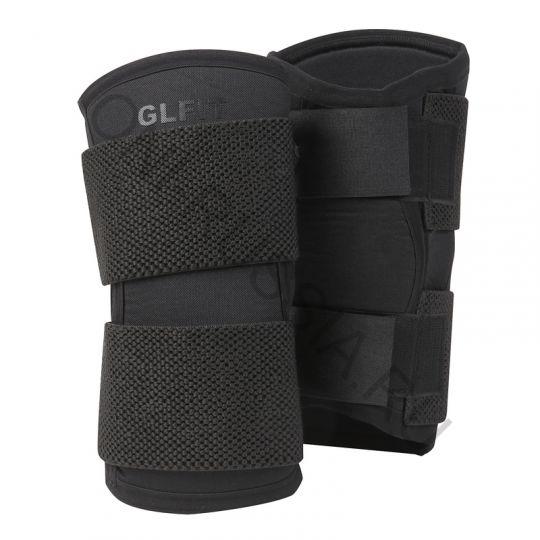 НАЛОКОТНИКИ GLFIT X-Elbow Sleeves
