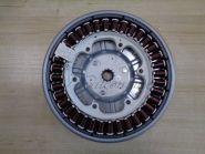 СМА_Мотор LG + РОТОР LG прямой привод AJB73816009 + AGF76558647 БЕЗ ТАХО ДАТЧИКА