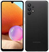 Смартфон Samsung Galaxy A32 128GB RU