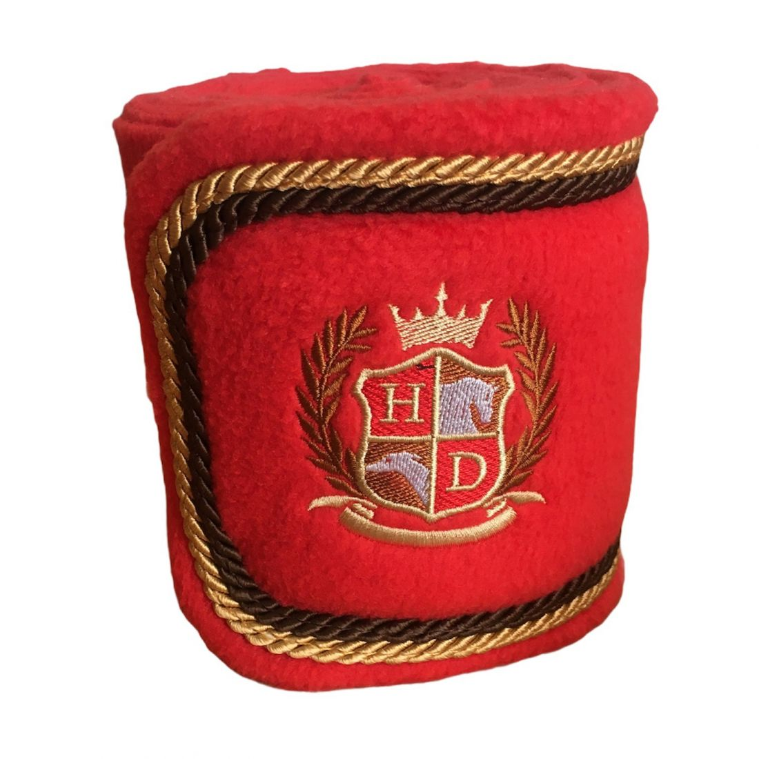 Стан флисовых бинтов H&D Care Innov