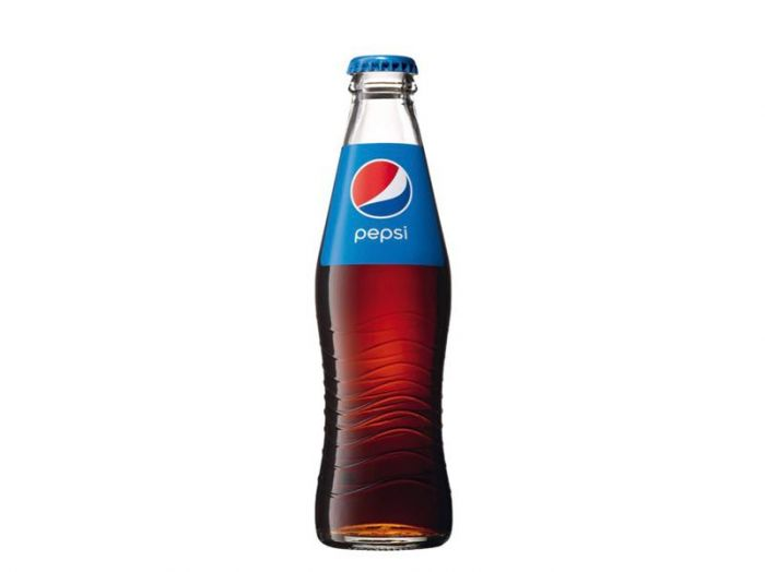 Pepsi 0,25 л