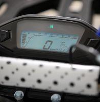 Avantis Classic 8+ 125 New сс Квадроцикл бензиновый вид 7