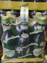 ХИЛИАНИ грузинский лимонад 0,5л ст. бут.