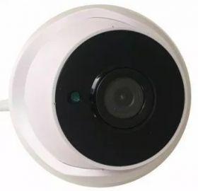 IP видеокамера Procon ID3-MP POE MIC