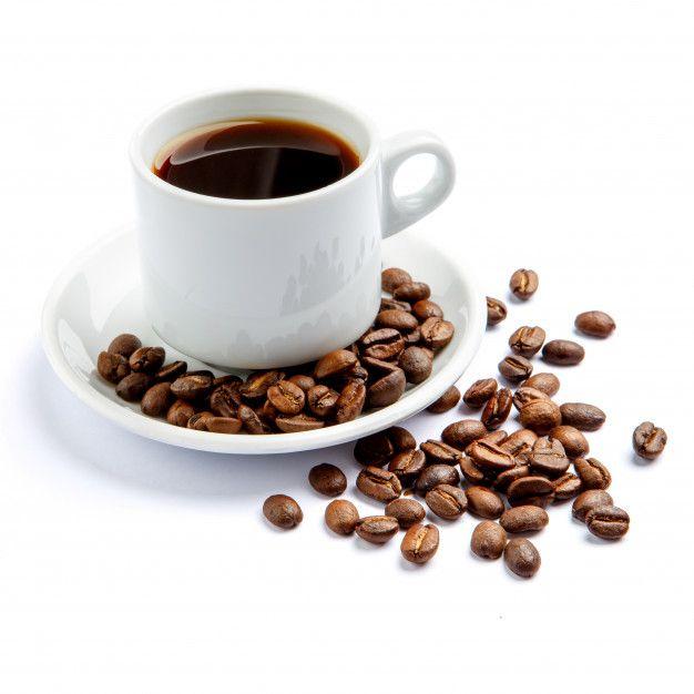 """Ароматизатор """"Symrise AG"""" (Германия) с подсластителем 20г (на 5-7кг) Кофе"""
