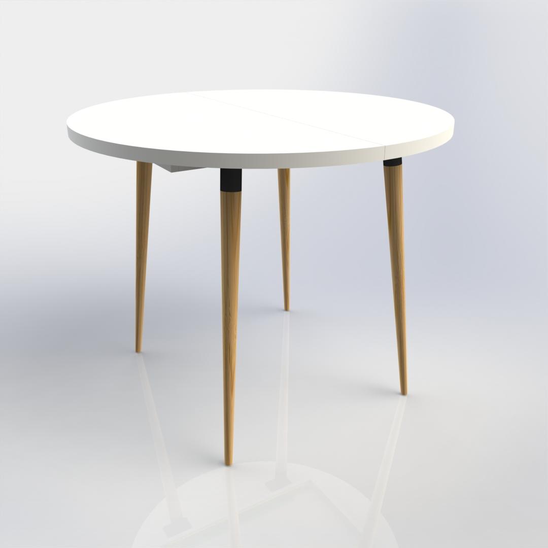 Обеденный стол Espen