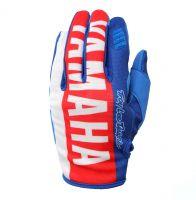 Yamaha перчатки взрослые фото 2