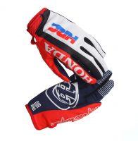 Honda перчатки взрослыеHonda перчатки взрослые фото 1