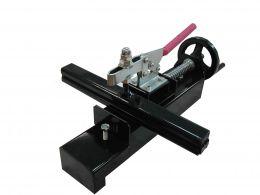 Механическое уст-во для натяжения сеток SX-MS 30.