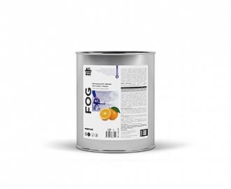Нейтрализатор запаха Fog Апельсин