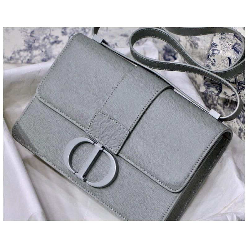 Dior Montagine 30 24 cm