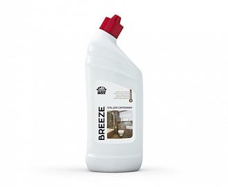 Моющее средство для ванной комнаты Breeze