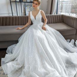 """Свадебное платье """"SV421"""""""