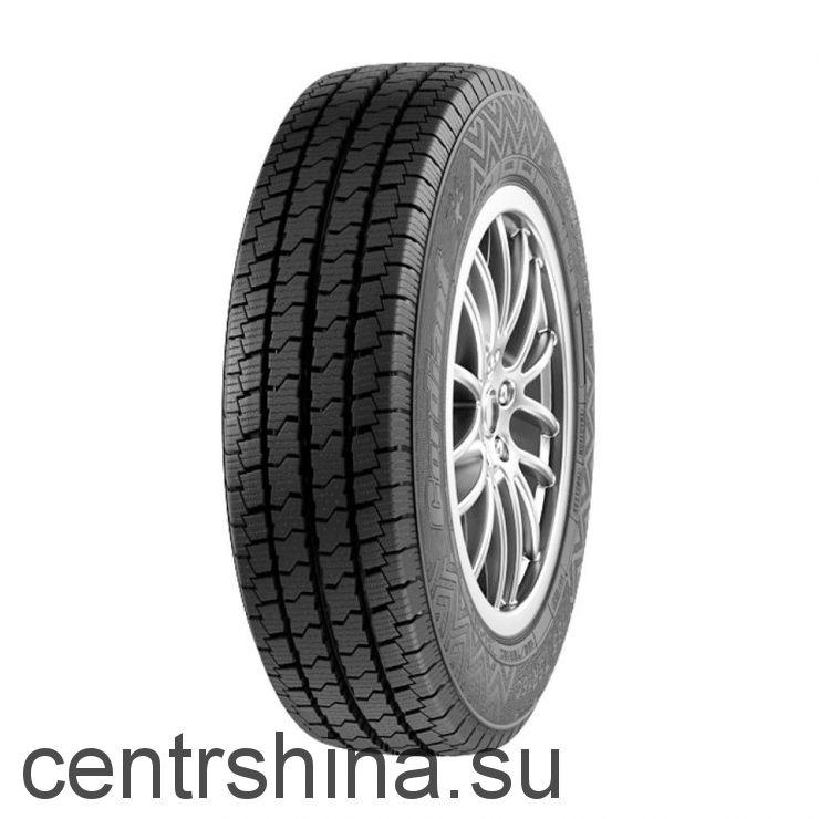 185/75 R16C Cordiant Business CA 2 104/102Q Автошина