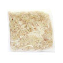 Кальмар соломка  Спб от 500 гр
