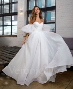"""Свадебное платье """"SV423"""""""