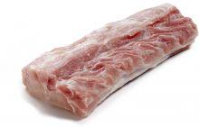 Свинина без кости карбонат (корейка) Россия от 5 кг