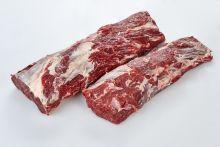 Говяжья вырезка без кости Аргентина от 1 кг