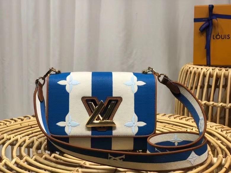 Louis Vuitton 23*17*10 cm