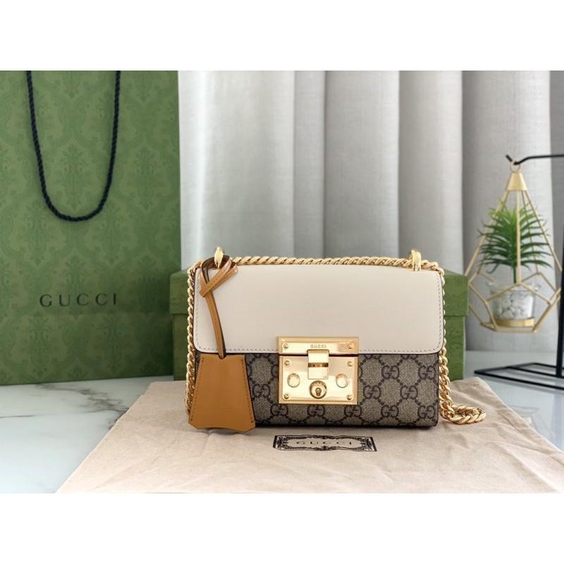 Сумка Gucci 20.5x13x7.5cm