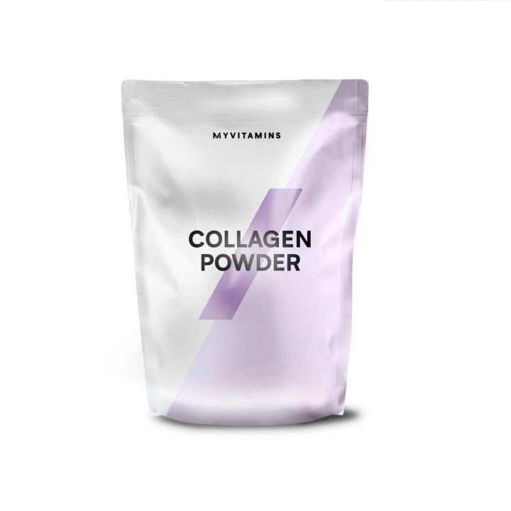 MYPROTEIN Collagen powder 250 гр