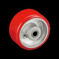 Колесо большегрузное полиуретановое без кронштейна P