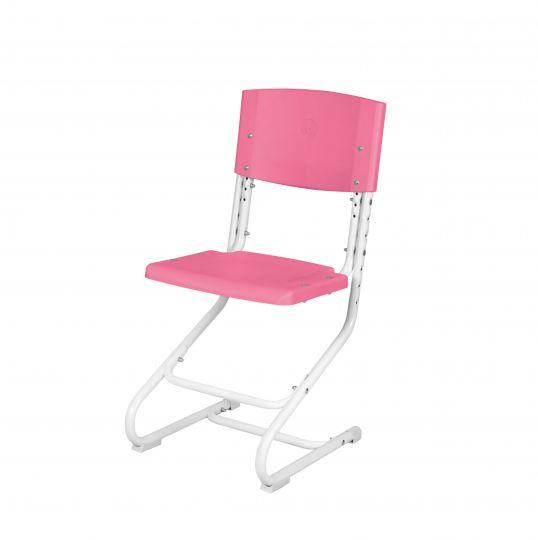 Стул Дэми пластиковое сиденье и подспинник. Распродажа.