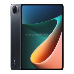 Планшет Xiaomi Pad 5 Snapdragon 860 8720мАч