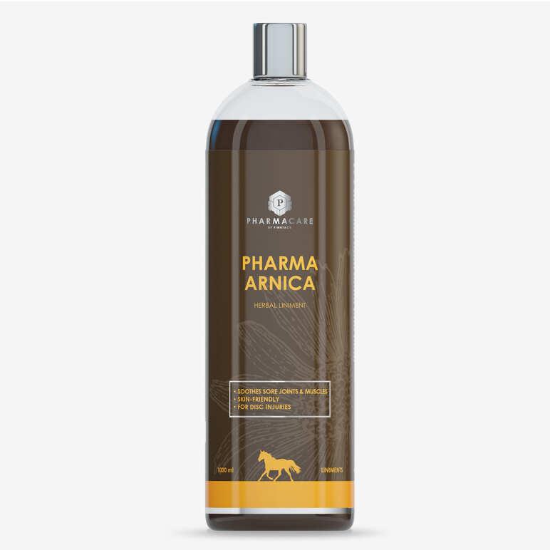 Pharma Arnica Essence Классический линимент с арникой. 1000 мл.