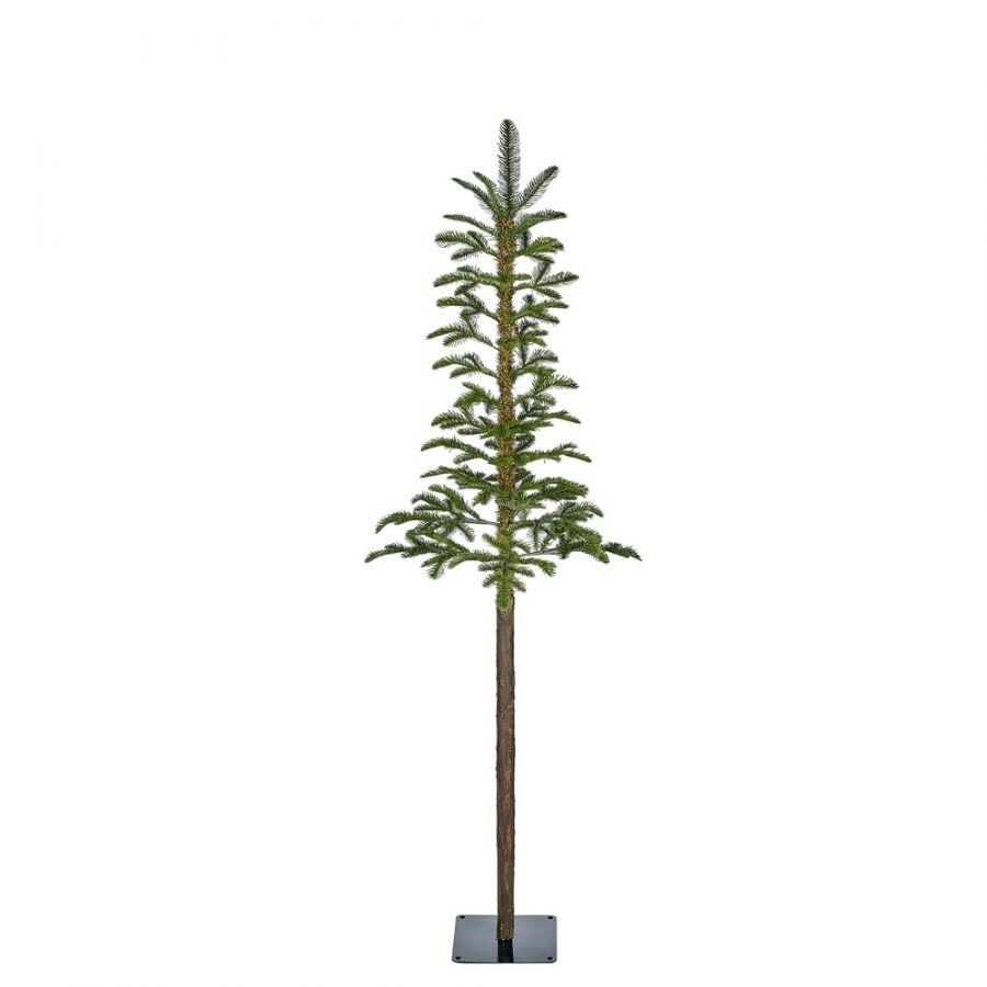 Ель Плесо 155 см зеленая