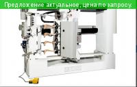 Токарно-шлифовальный станок T4M-O предназначен для обработки заготовок сложной формы, которые могут быть составными частями различных предметов мебели и обихода. Жесткая чугунная станина и продуманная конструкция станка позволяют избежать вибраций даже на