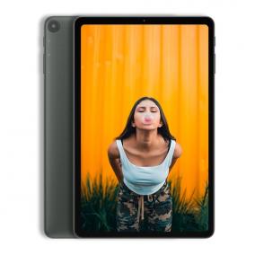 Планшет ALLDOCUBE kPad Android 11 Unisoc T610