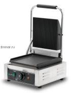 Гриль контактный Hurakan HKN-PE34L