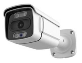 IP видеокамера Tels IP-B4025FH(2.8)