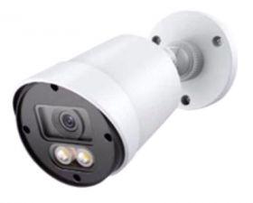 IP видеокамера Tels IP-B4025FHNC