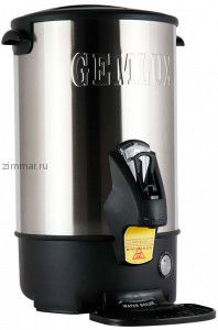 Кипятильник Gemlux GL-WB8SS