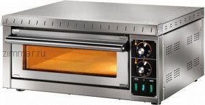 Печь для пиццы Itpizza MD1