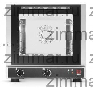 Печь конвекционная Tecnoeka EKF 423 Р