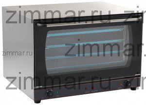 Печь конвекционная Gastrorag YXD-EN-50 (380V)